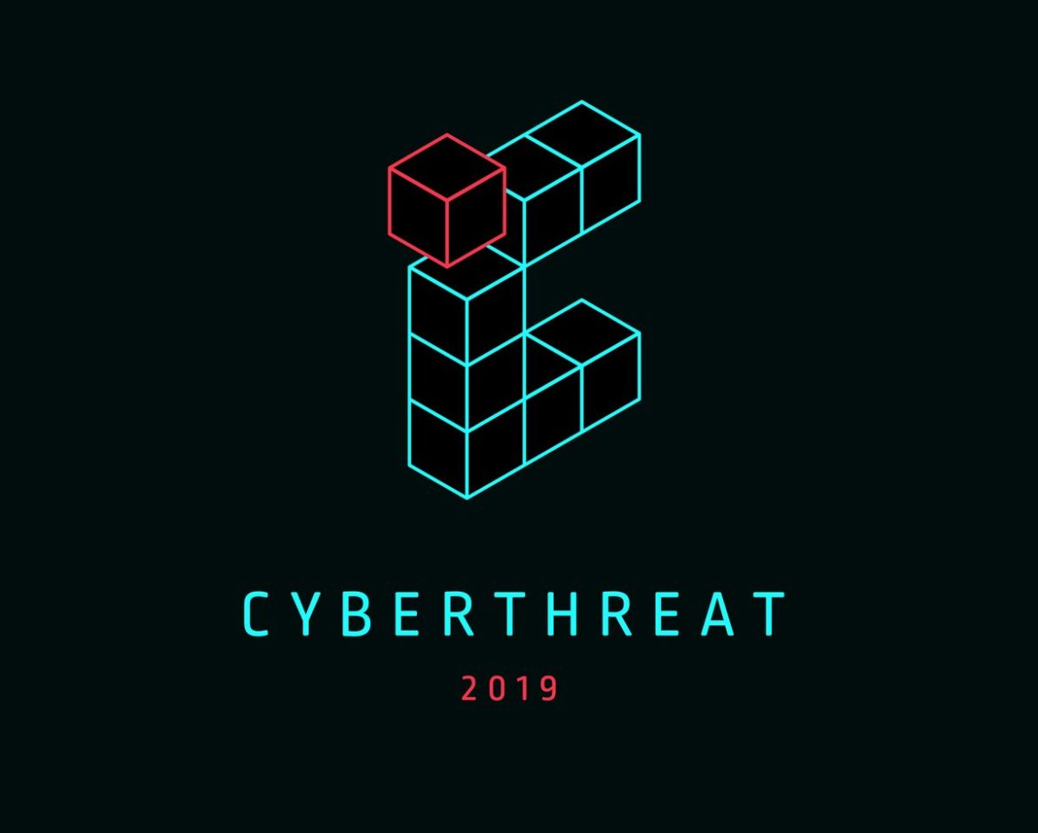 Second CyberThreat Summit announced by NCSC and SANS Institute