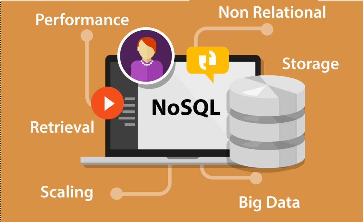 The best distributed NoSQL databases