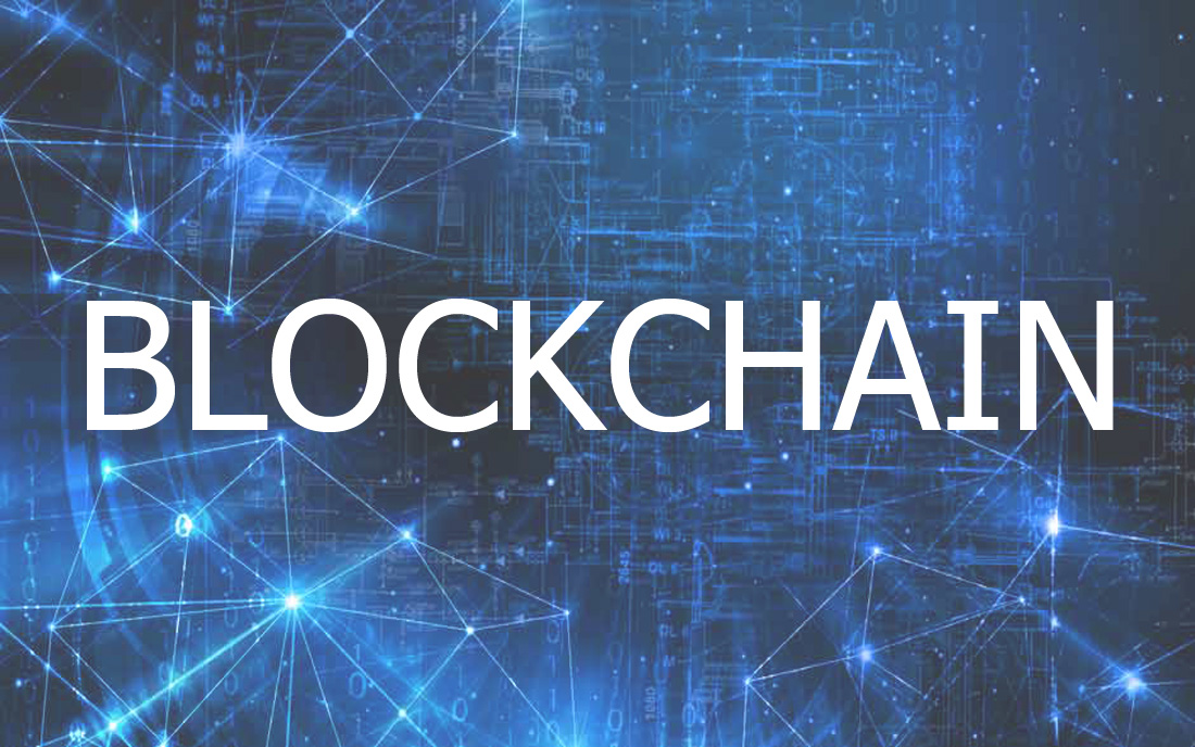 Top 5 blockchain challenges businesses face