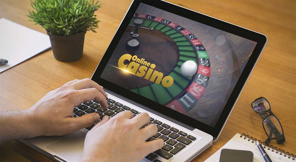 How to choose an online casino for real money?