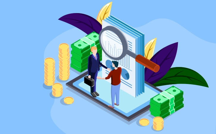What are the benefits of microloans?